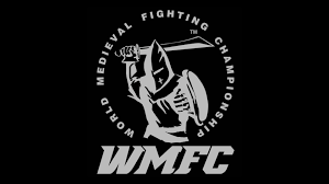 WMFC Italy a Roaring Success for British Fighters